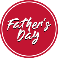 fathersday-badge-01